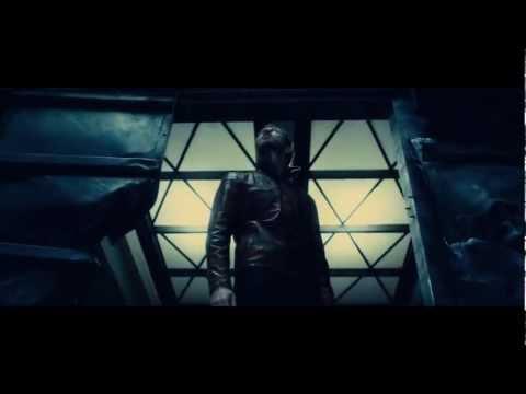 Lycan Transformations - Underworld Series