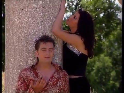Greta Koçi ft.Erjon Korini
