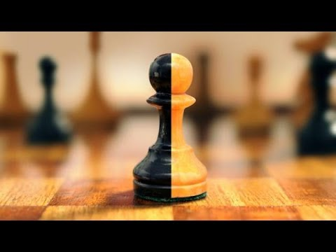 How to Play Chess for Beginners 1 - Introduction to Chess & Play Chess Online: Chess.com
