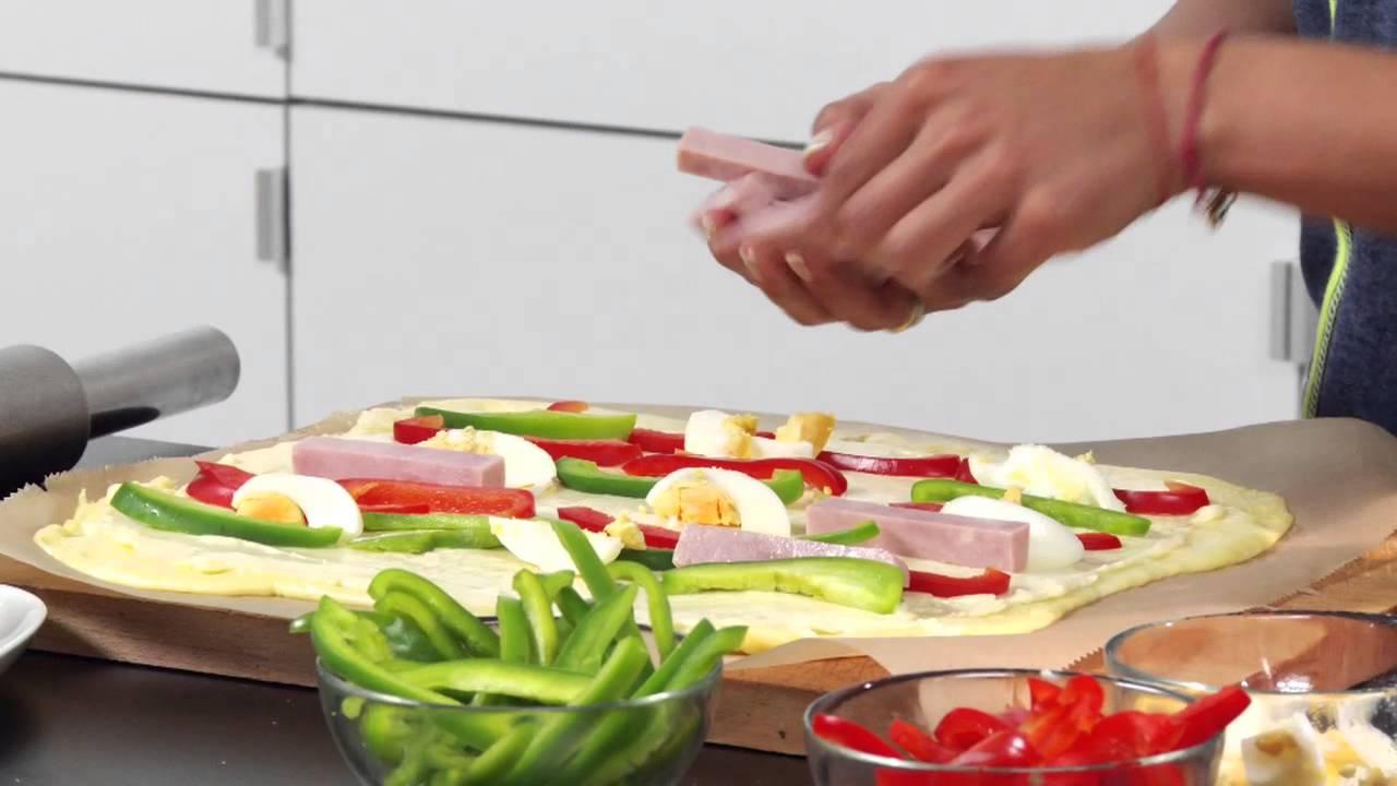 Pin On Kuchnia
