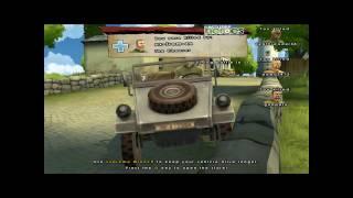 00561f2574dd0 128gb Jones Attract Mode 4.2 - Gaming Live Stream - Speed Wealthy