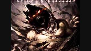 Disturbed - The Animal with lyrics in description [HD quality] !