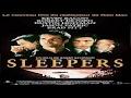 1996 Sleepers Sleepers A Vingan a Adormecida