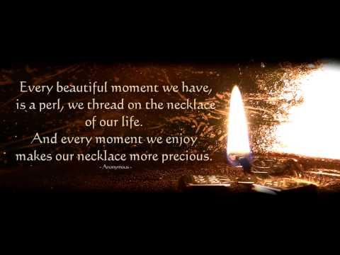 Great Quotes - Life - Inspiration - Motivation - Yoga Music - Meditation