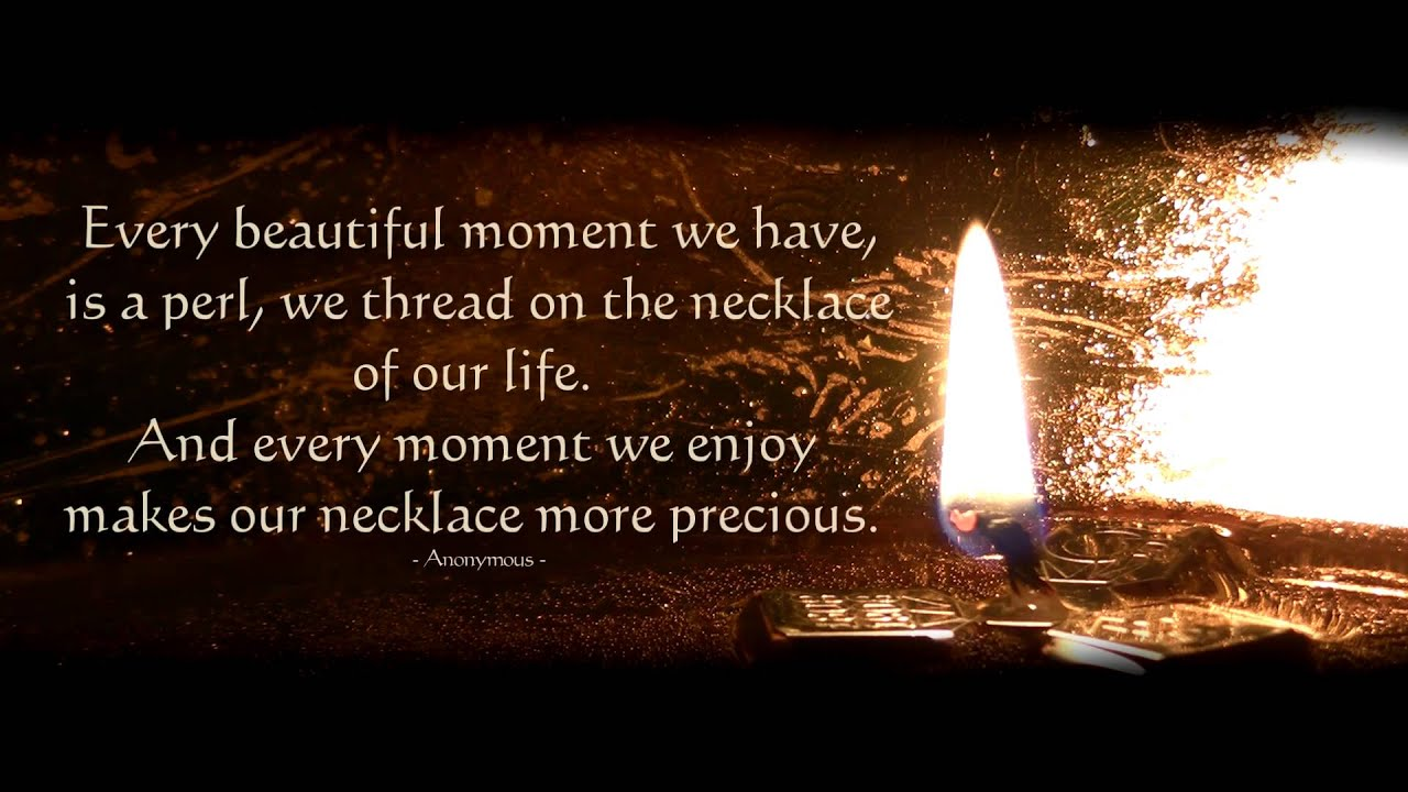 Great Quote On Life Impressive Great Quotes  Life  Inspiration  Motivation  Yoga Music