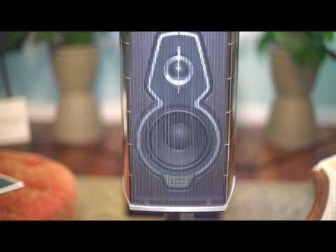 sonus-faber-guarneri-tradition-unveiling