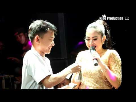 Pager Sukma -  Anik Arnika Jaya Live Jagapura Gegesik Cirebon