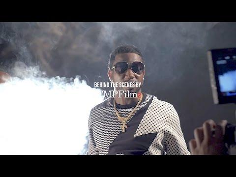 Kaaris ft Gucci Mane  2.7 zero  Directed By @GTFilms BTS By @TMPFilmz