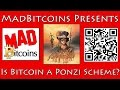 What happened to Bitcoin... - YouTube