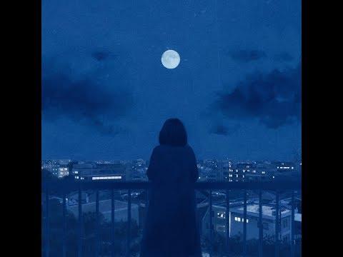 Allicholy 「blue Moon」trailer