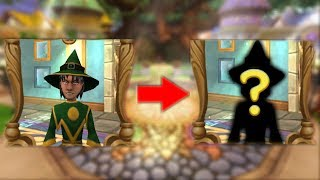 Wizard101: The Magic Mirror FIRST LOOK! (Test Realm New Update)