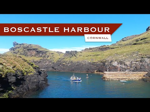 boscastle-harbour,-cornwall-|-exploring-england