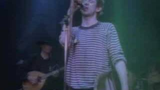 the pogues 12 irish rover live t 88