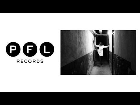 Hells Kitchen & Logiztik Sounds - Energy Collapse [PFL Records]