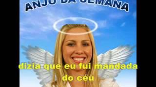 Clipe Engraçado - Miley Cyrus -  I Miss You (Legendado)