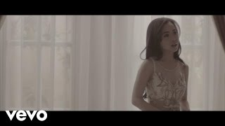 Karina Salim - Sesuka Hati (Video Clip) MP3