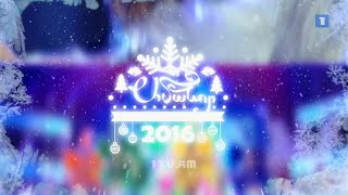 Amanor h1 2015
