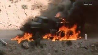 клипы  Афганистан война