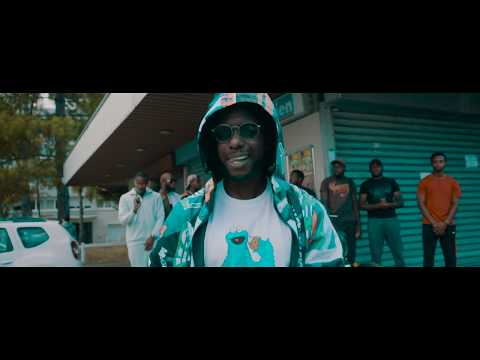 Youtube: Yaro – 2, 3 Marabouts (Clip Officiel)