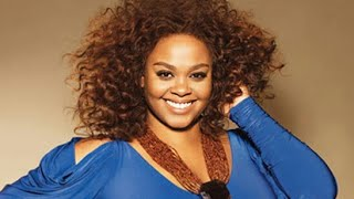 Celebrity Tarot Reading - Jill Scott  What in the World is Wrong with you ?