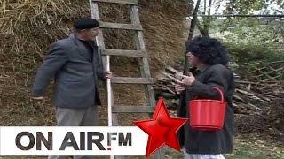Cima & Leci - Cime kulleri te Lec katunari