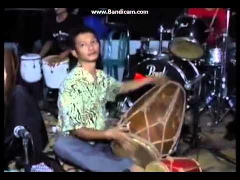 Goyang Morena  - Live Perform Savana