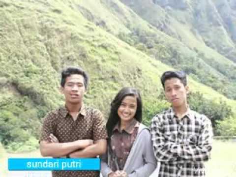 Indonesia Jaya ,Fatin , Ayu ting ting ...