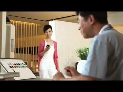Baidu Yi Nuovo sistema operativo per smartphone - allsmartphone.it