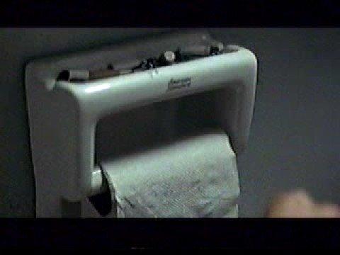 Scariest Scene From Shutter!