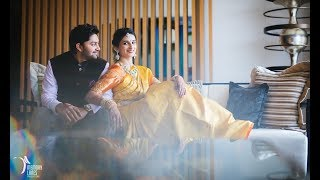 Neha & Karthik