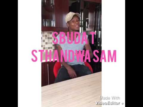 The Legacy Sthandwa sam