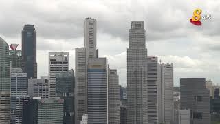 我国外汇市场交易额创新高 为亚太最大中心