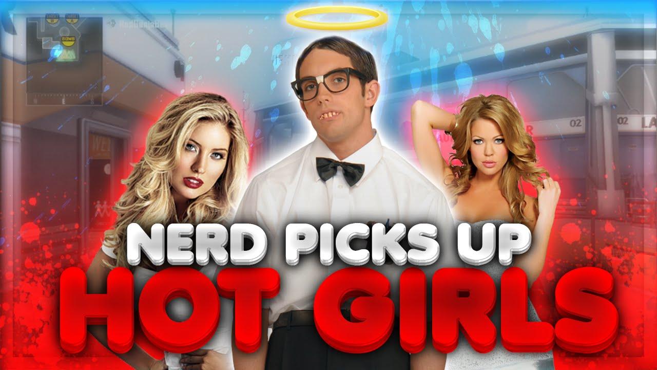 hot picks of girls