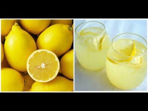 Magical Fruit Lemons and limes