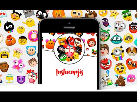 Emoji Maker - Create Stickers, Emoticons & Emojis - Apps on Google