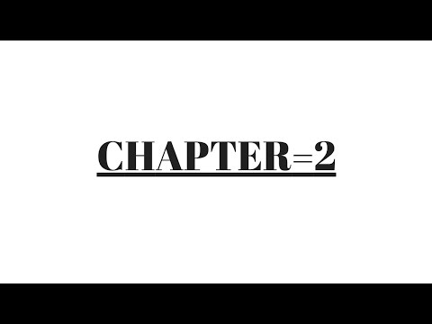 three men in a boat chapter 1 summary A summary of chapters 11–13 in mark twain's the adventures of huckleberry finn  summary: chapter 11  the robbers put some stolen items in their boat but.