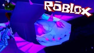 ¡Ningún video hoy! Y nuevos artículos de Halloween - ROBLOX Dragon Riders Ep.2.5