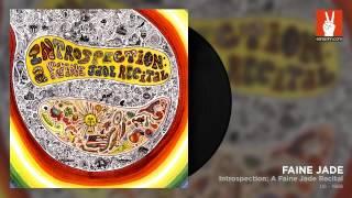 Faine Jade - Ballad Of The Bad Guys | 1956 A.D. (by EarpJohn)