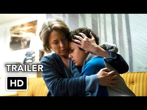 The Sinner Season 2 Trailer (HD)