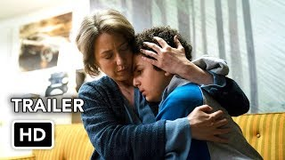 The Sinner Season 2 Trailer (HD)