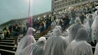 JSU vs. Alcorn (2009)- Rub Me The Right Way (5th Quarter)