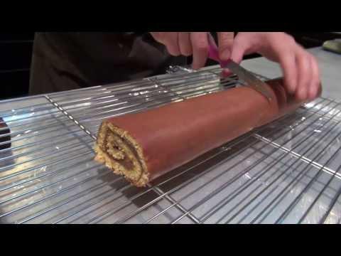 recette-de-la-bûche-de-noël-par-pierre-hermé