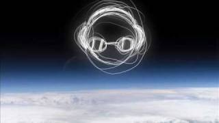 The Glide - Ashes (Professor Kliq remix)