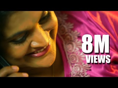behind malayalam short film 2017 anshad ponnani orange media short films jokes albums songs music top best new web series    short films jokes albums songs music top best new web series
