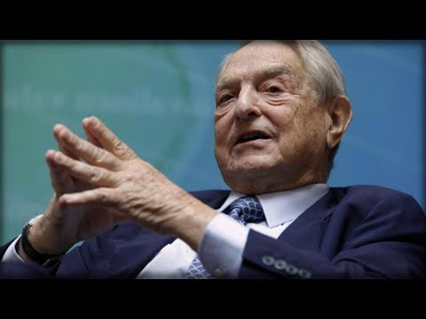 CONFIRMED! JEFF SESSIONS IS DEAD IN THE WATER! SOROS AND THE DEEP STATE JUST NEUTERED HIM AT DOJ