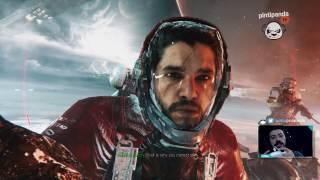 CoD Infinite Warfare | İlk Bakış [TÜRKÇE]