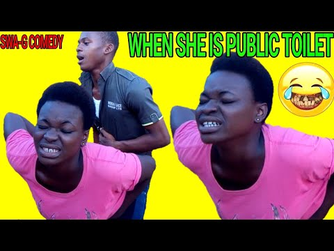 when-she-is-a-public-toilets😂😂-by-(swa-g-comedy)