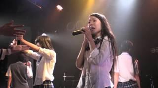 「韻果MATSURI Vol.9」 渋谷vuenos 2016年1月17日(日) OPEN 11:00/START...