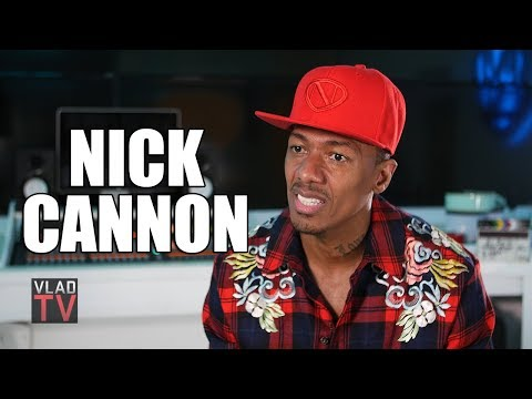 Nick Cannon: I Don't Believe Kylie Jenner Makes as Much Money as Jay Z (Part 18) from YouTube · Duration:  5 minutes 49 seconds