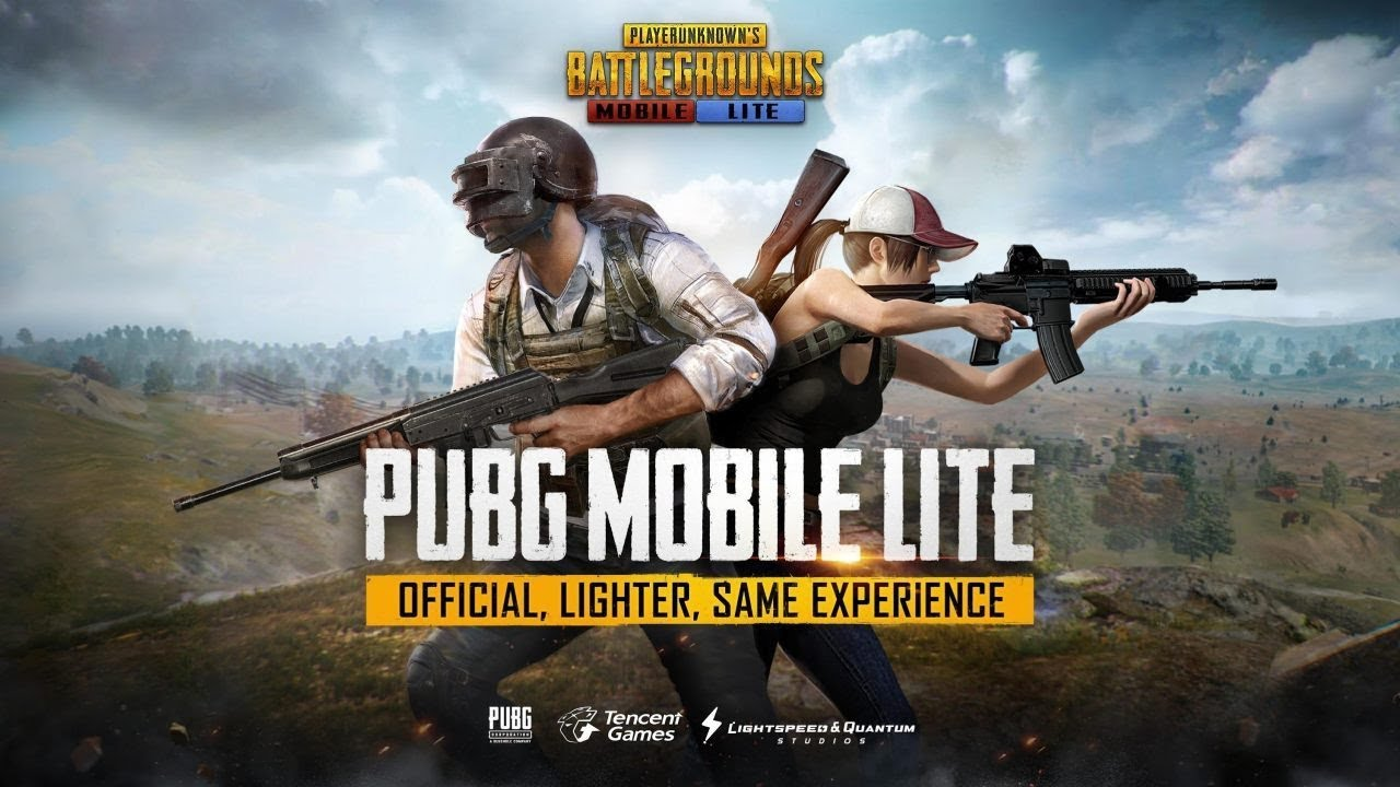 New Dns Code For Pubg Lite 100 Works Youtube